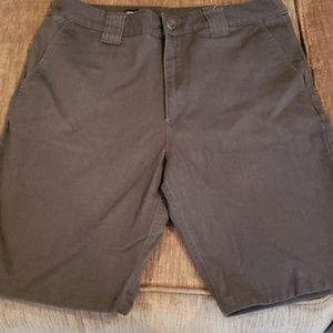 Mens Oneill Shorts 32